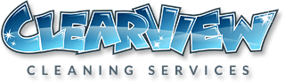 Clearview Cleaning Services Blog